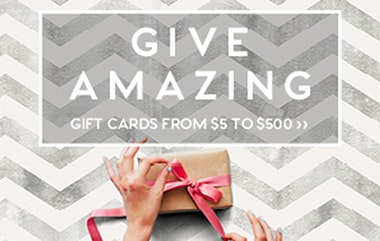 08da5b72028386 What s Happening at Outlets at Castle Rock. Gift Cards
