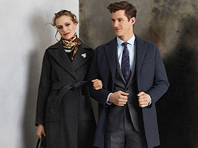 authorized site shop best sellers brand new Outlets of Little Rock ::: Brooks Brothers Factory Store