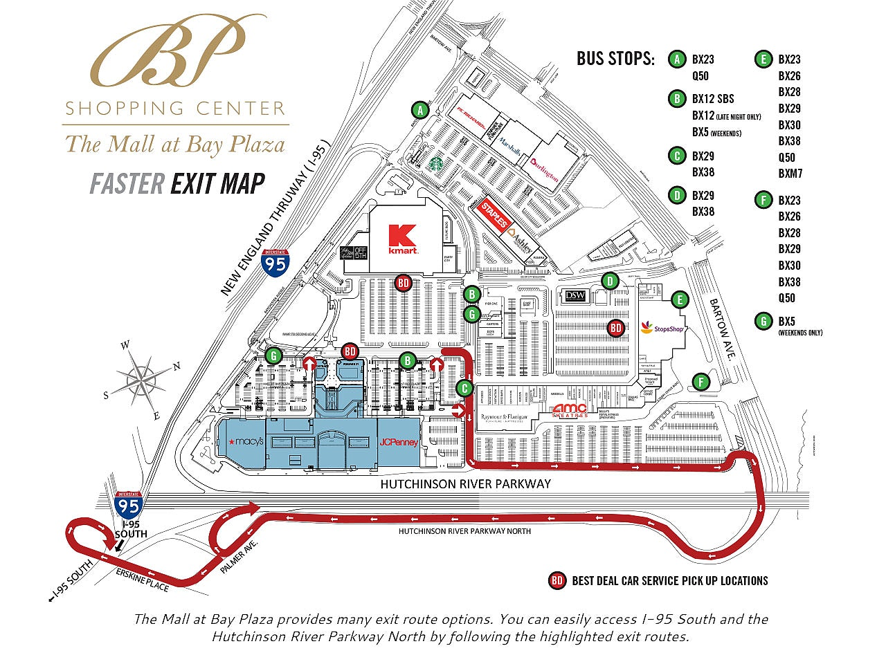 The Mall at Bay Plaza ::: Public Transportation Q Bus Route Map on q33 bus route, q11 bus route, q3 bus route, q28 bus route, q25 bus route, q44 bus route, q83 bus route, q22 bus route, q30 bus route, q53 bus route, q12 bus route, q65 bus route, q55 bus route, q58 bus route, q17 bus route, q36 bus route, q34 bus route, q43 bus route,