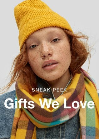 Just In: New Gifts We Love