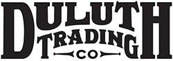 Duluth Trading Company                   Logo