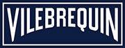 Vilebrequin Logo