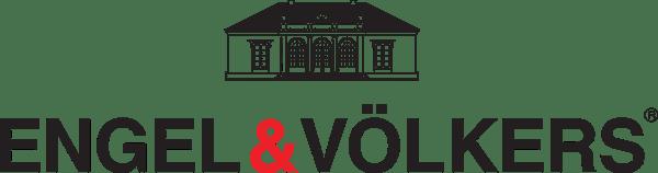 Engel & Volkers Baton Rouge Logo