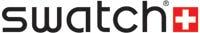 스와치 (Swatch) Logo
