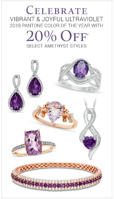 Sale at Jared Galleria Of Jewelry