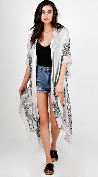 Soft Wear Mid Rise Knit Favorite Jeggings at Gap   Glendale Galleria 3ee6aa7d77