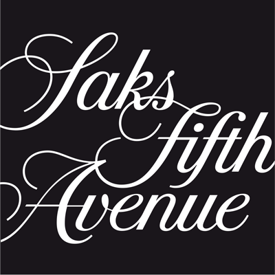 Up to 40% Off New Markdowns from Saks Fifth Avenue