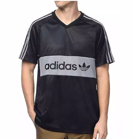 adidas-word-camo-black-jersey