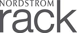 Nordstrom Rack Logo