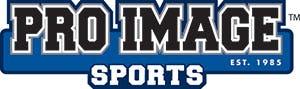 Pro Image Logo