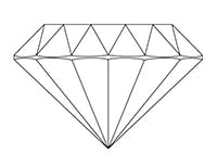 The Diamond Company Logo