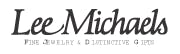 Lee Michaels Fine Jewelry Logo