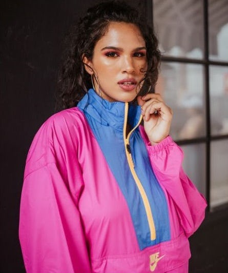 All-New Women's Nike Gear from Footaction