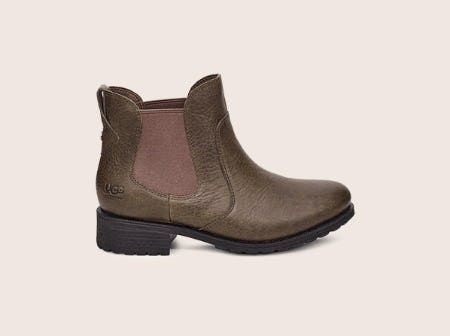 The Bonham Boot from Ugg
