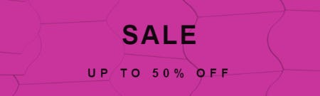 Up to 50% Off Sale from Scotch & Soda
