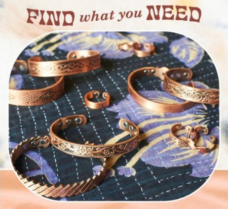Jewelry You Need