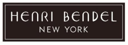 Free Ground Shipping and Returns on ALL Orders! from Henri Bendel