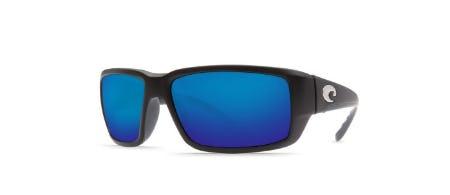 Costa Del Mar Fantail Wrap Sunglasses from Solstice Sunglass Boutique
