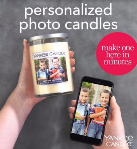 personalized-photo-candles-at-yankee-candle