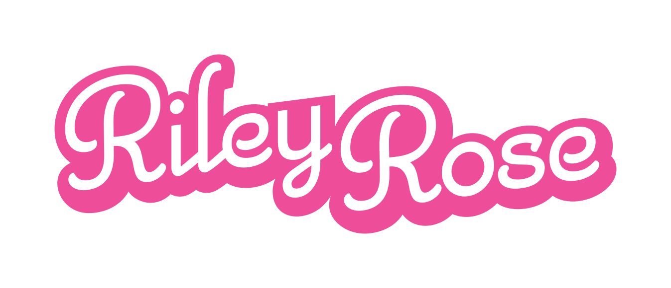 Riley Rose In Pembroke Pines Fl Pembroke Lakes Mall