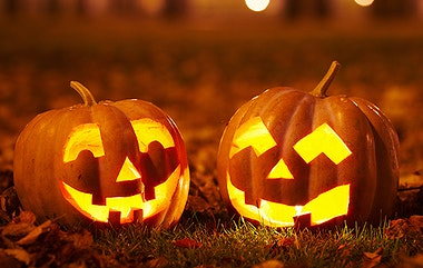 Image result for halloween holiday hours