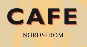Nordstrom Marketplace Café logo