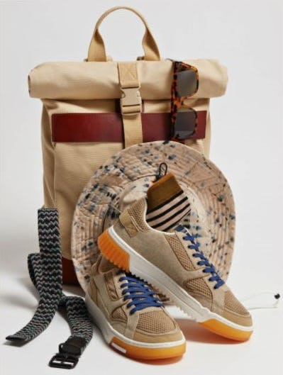 The Father's Day Gifts from Scotch & Soda
