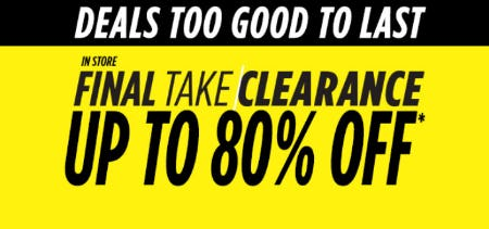 3a46a9496f50f Children's Clothing Sales & Deals in Altamonte Springs | Altamonte Mall