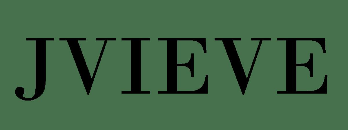 Jvieve Logo