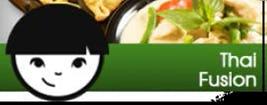 Thai Max Logo