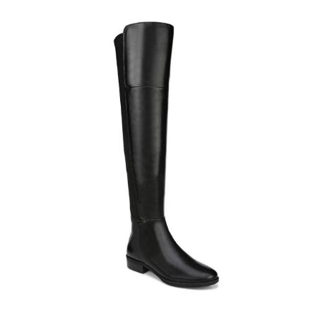 Pam Over the Knee Boot from Nordstrom