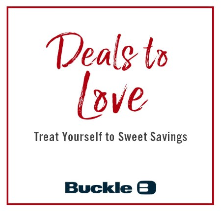 Deals to Love