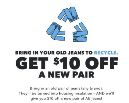 Get $10 Off A New Pair