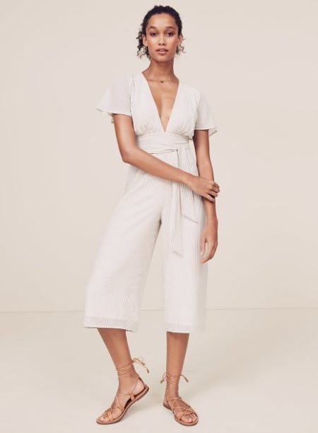 New Summer Arrivals from Nordstrom