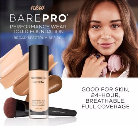 new-barepro-performance-wear-liquid-foundation