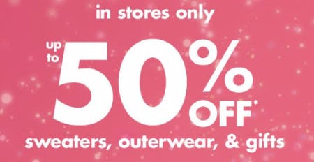 up-to-50-off-sweaters-outerwear-and-gifts