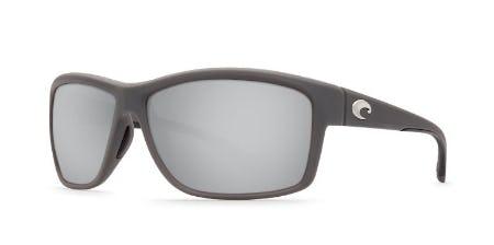 Costa Del Mar Mag Bay Wrap Sunglasses from Solstice Sunglass Boutique