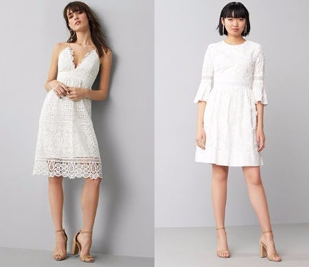 its-little-white-dress-season