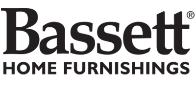 Bassett Home Furnishings Logo