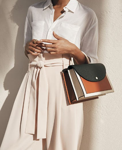 Warm-Weather Office Essentials from Nordstrom