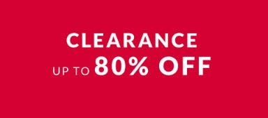 Clearance up to 80% Off from Lane Bryant