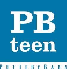 Pb Teen Logo