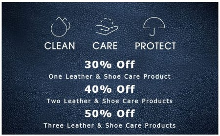 1a54415a73f Tysons Corner Center | Sales | ECCO - Buy More, Save More on Shoe ...
