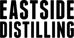 Eastside Distilling logo