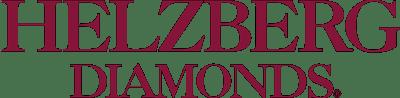 BLACK FRIDAY EVENT! from Helzberg Diamonds