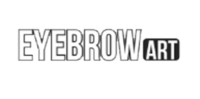 Eyebrow Art Logo
