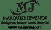 Marquise Jewelers