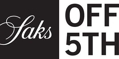 サックス・オフ・フィフス Logo