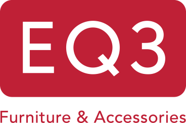 EQ3 - Coming Soon Logo