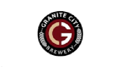 Granite City Food & Brewery Logo